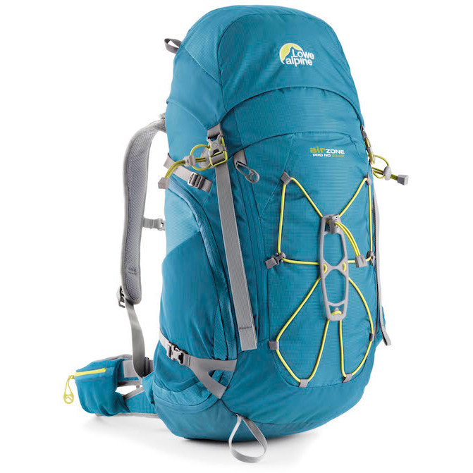 Lowe Alpine Airzone Pro ND 33:40