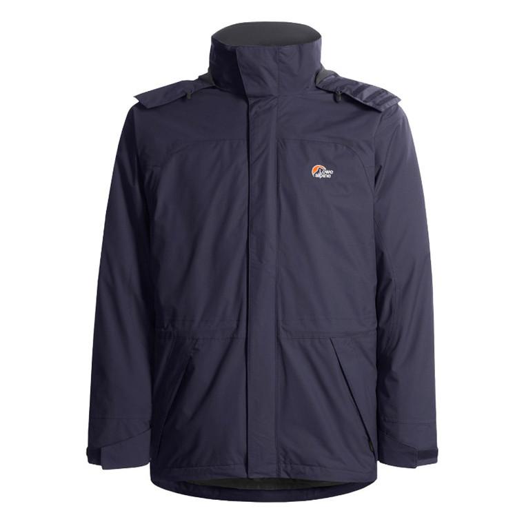 Lowe Alpine Envidia 3:1 Jacket