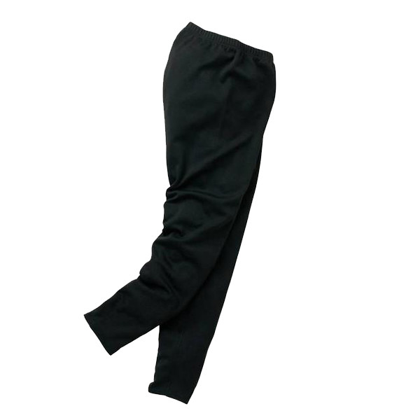 Lowe Alpine Dryflo Pique Tight