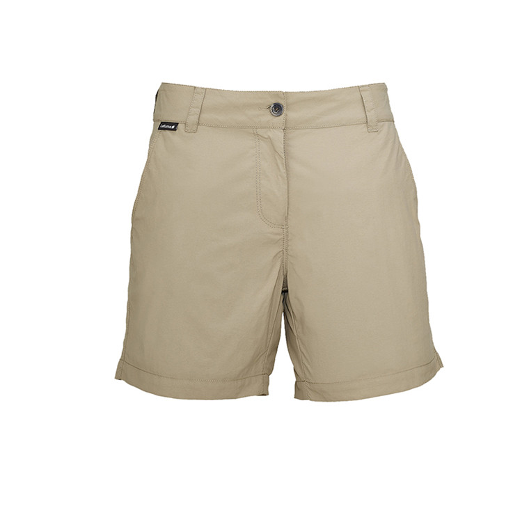 Lafuma LD Access Short