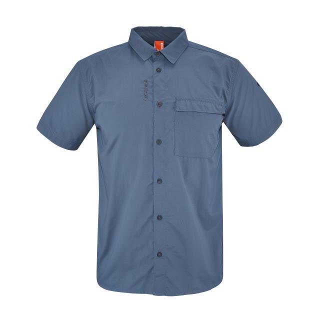 Lafuma Access Shirt