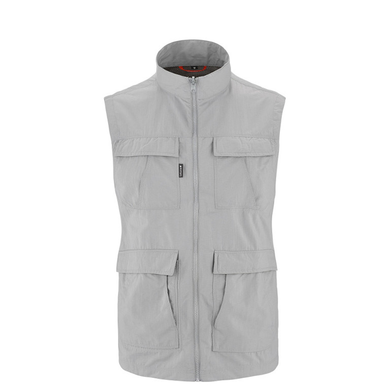 Lafuma Access Vest Men's
