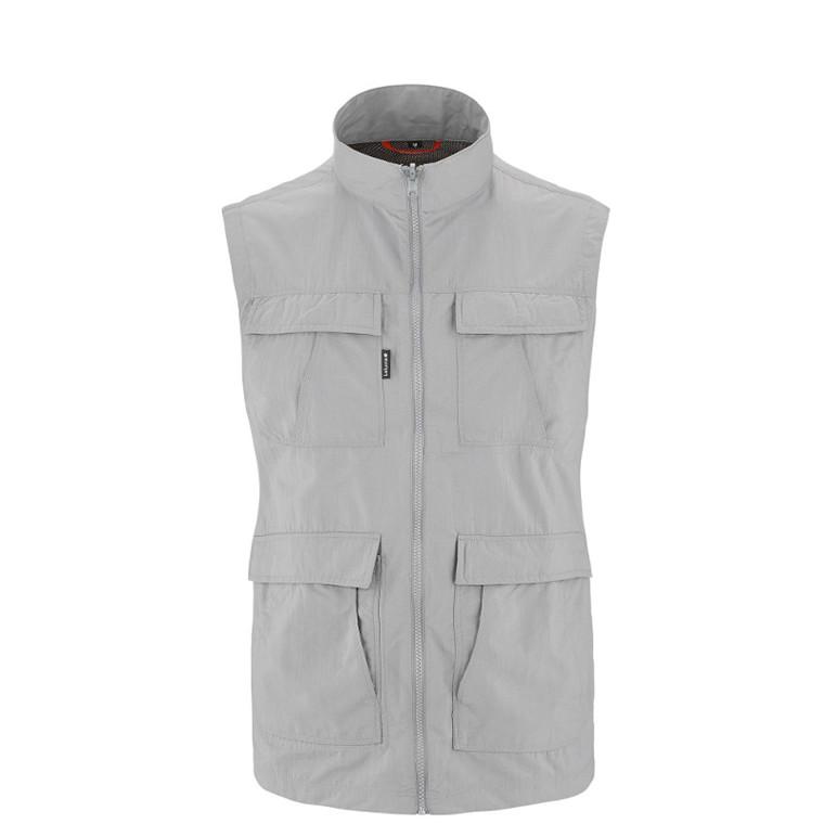 1acbc182 Outdoortøj til mænd - Find outdoor beklædning til mænd