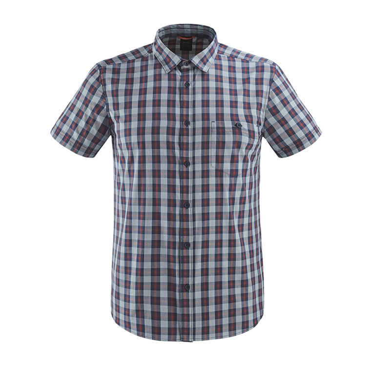 Lafuma Compass Shirt Men