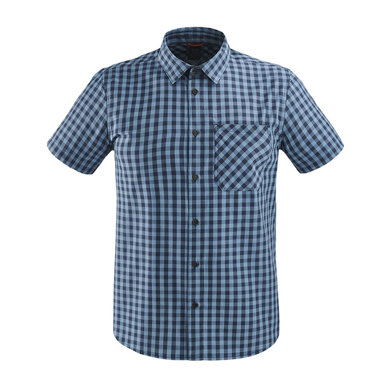 Lafuma Escaper Shirt Men