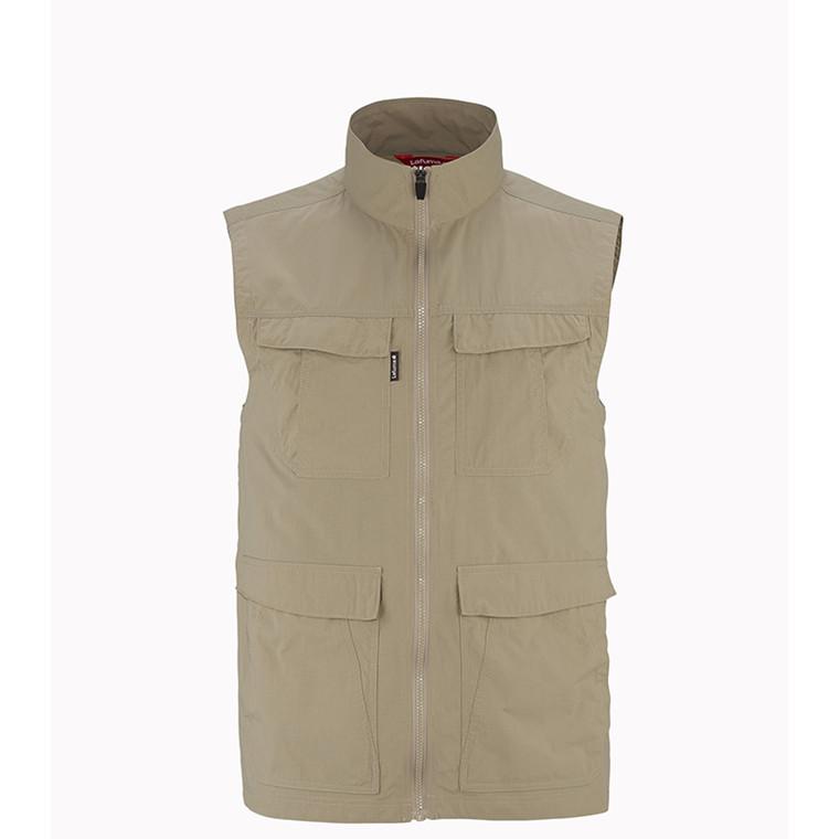 Lafuma Explorer Vest