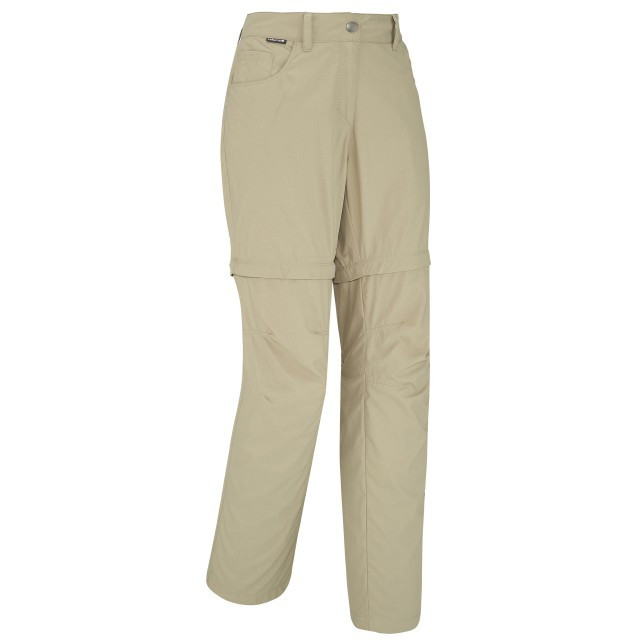 Lafuma LD Access Zip Off Pant