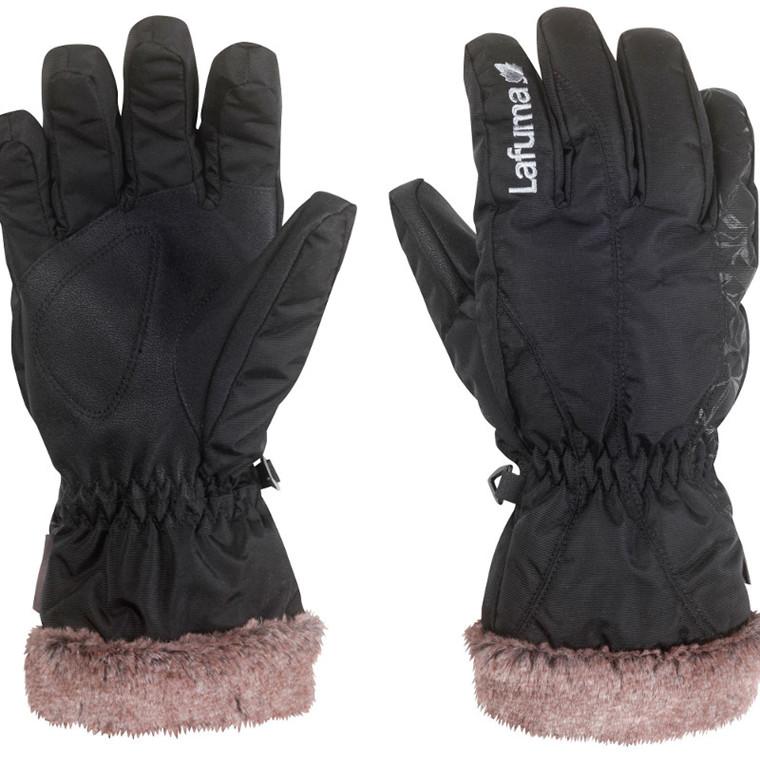 Lafuma LD Borah Glove