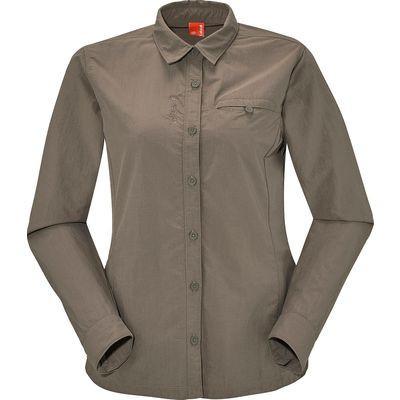 Lafuma LD Explorer Shirt