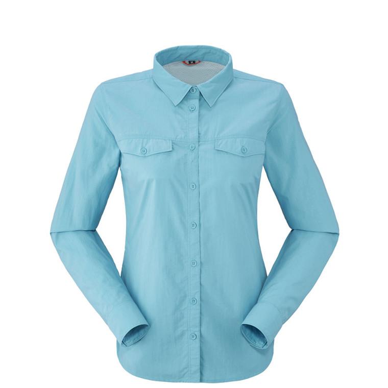 Lafuma LD Shield Shirt