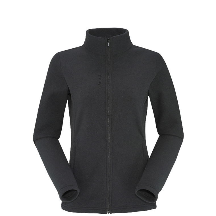 Lafuma Access Micro F-Zip Women