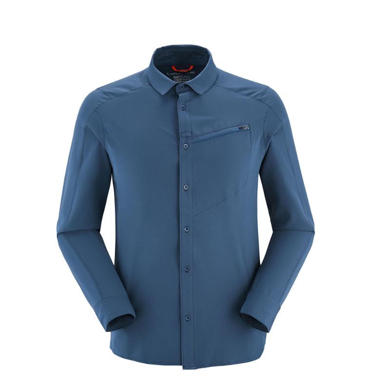 Lafuma Shield Shirt LS Men's