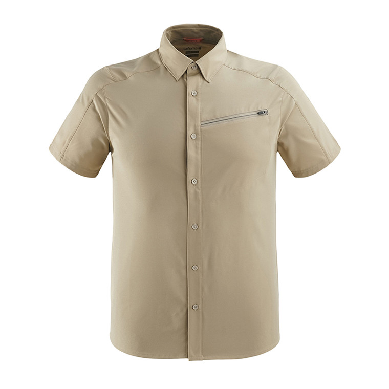 Lafuma Skim Shirt SS Men