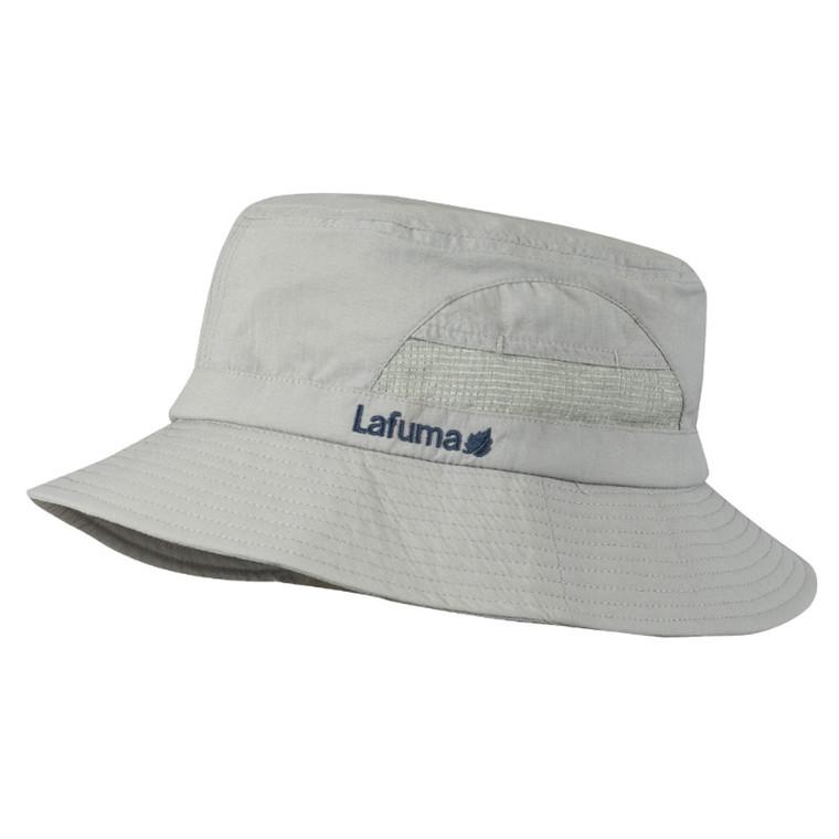 Lafuma Sun Hat