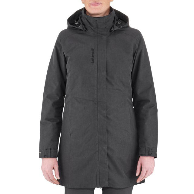 Lafuma Twin Parka Women