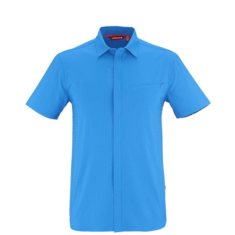 Lafuma Track Shirt