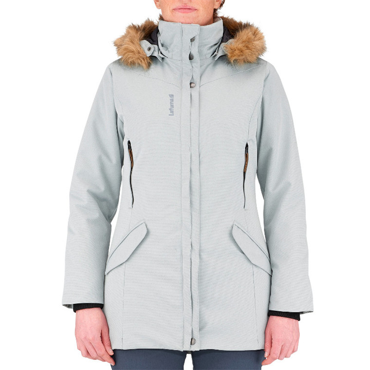 Lafuma Warm Parka Women