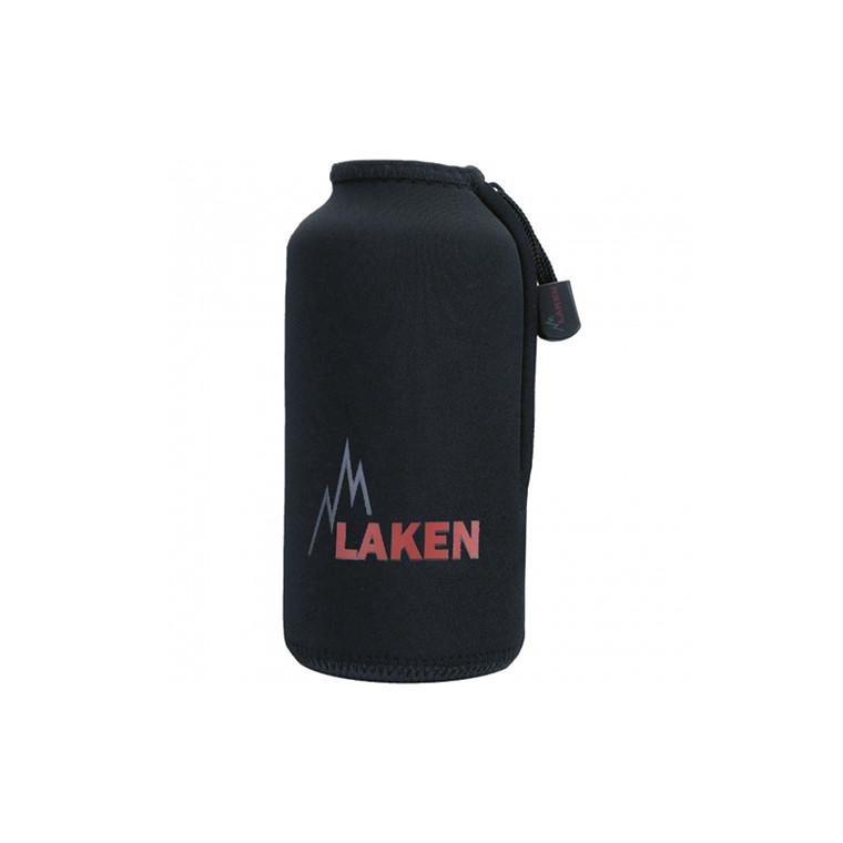 Laken Neopren Cover 0.6 liter