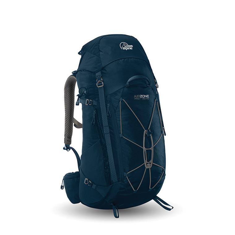 c1b2905b Rygsæk » Køb rygsække til vandreture og trekking her!