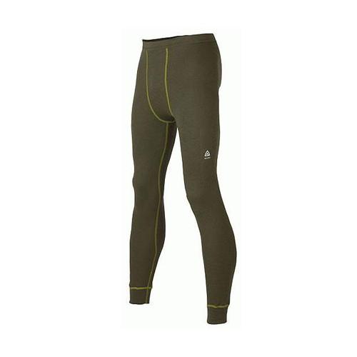 Aclima Hotwool Unisex Long Pants