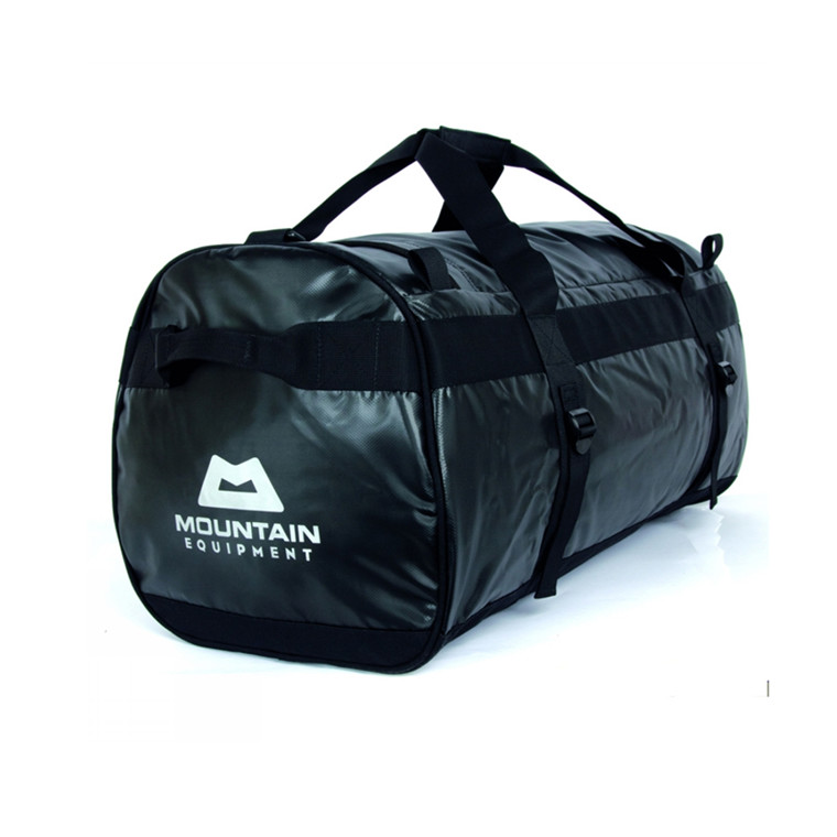 Mountain Equipment Wet & Dry Bag 70 l