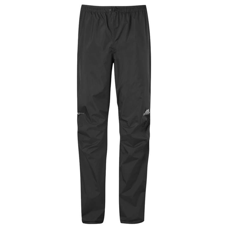 Mountain Equipment Aeon Pant Herre