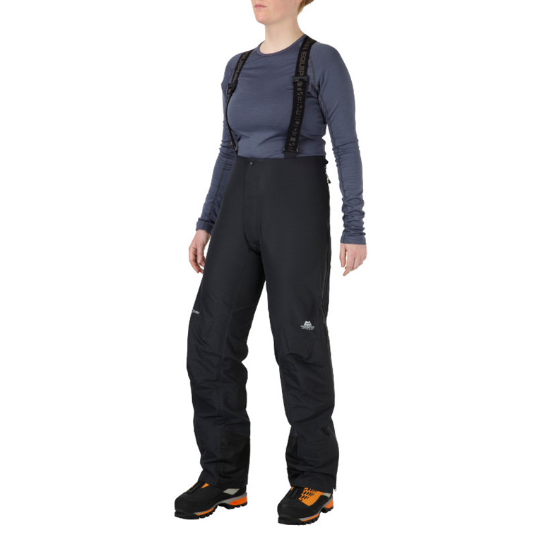 Mountain Equipment Ama Dablam Mountain Pant