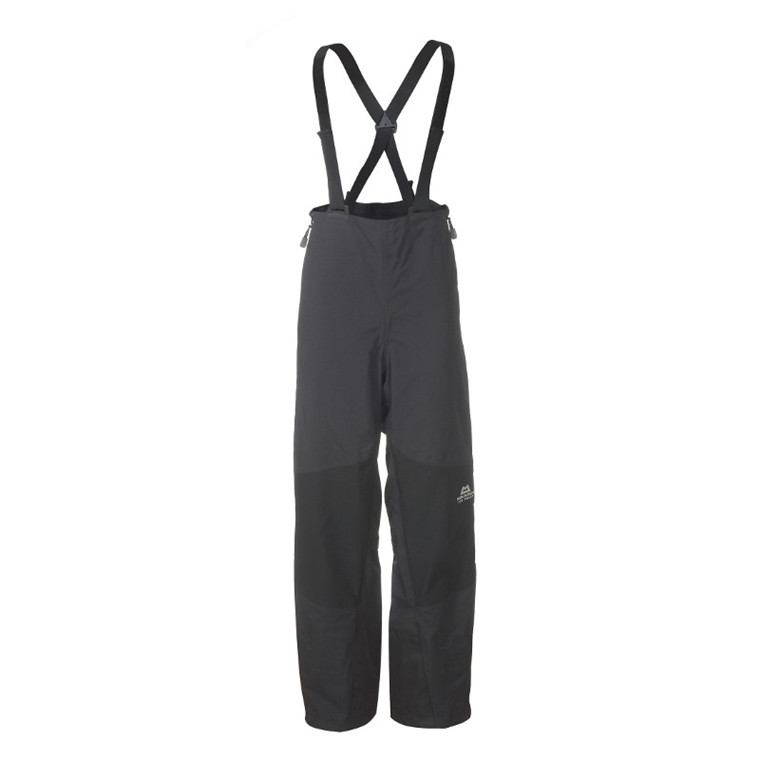 Mountain Equipment Ama Dablam DLE Pants