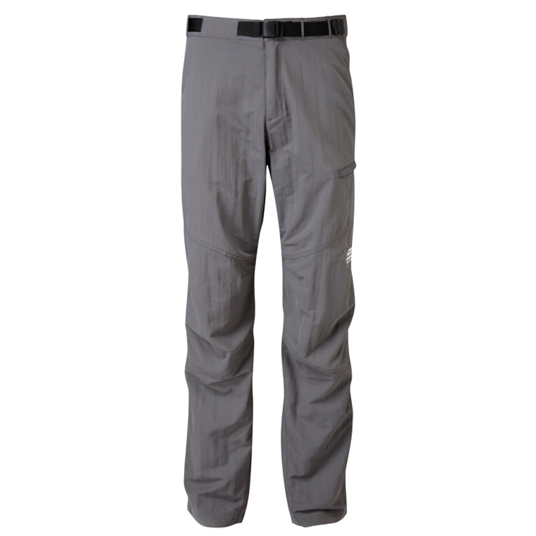 Mountain Equipment Approach Pants Men