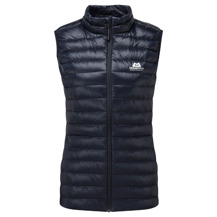 Mountain Equipment Arete Vest Dame