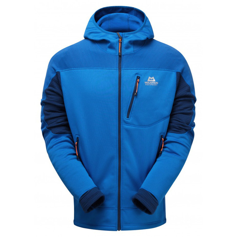 Mountain Equipment Croz Jacket