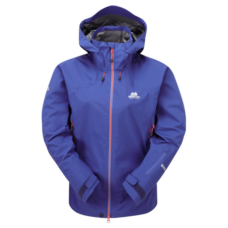 Mountain Equipment Diamir Womens Jacket