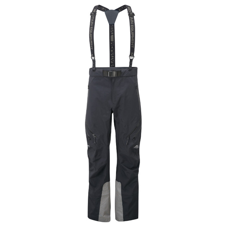 Mountain Equipment Diamir Women's Pant