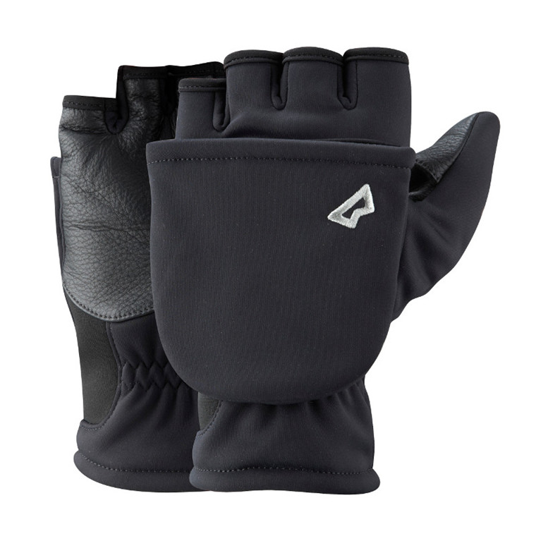 Mountain Equipment G2 Combi Mitts