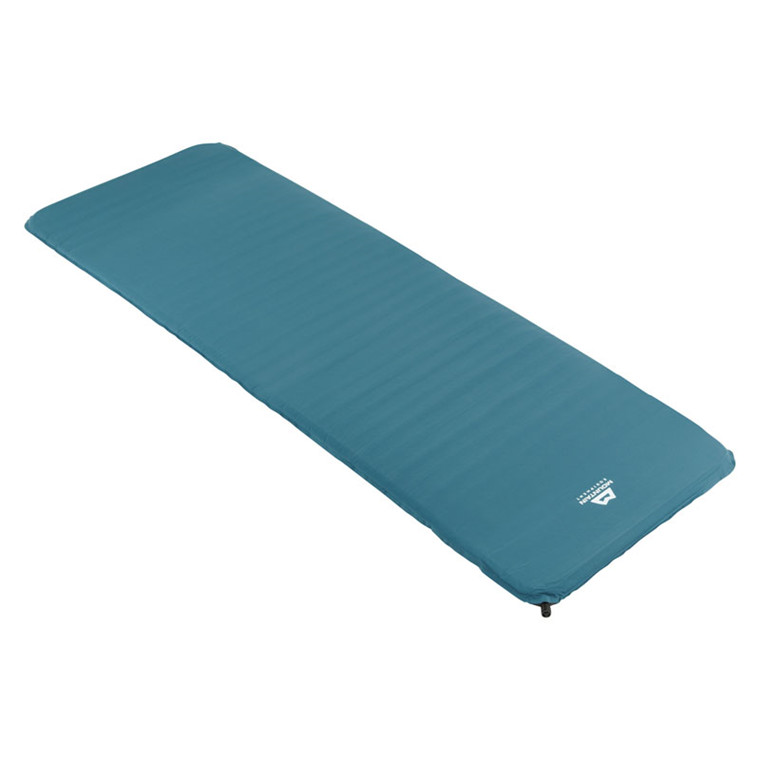 Mountain Equipment Glacier 5.0 Mat