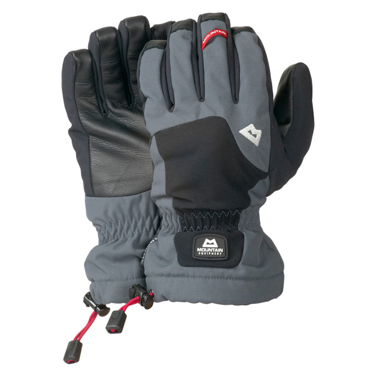 Mountain Equipment Guide Glove Women