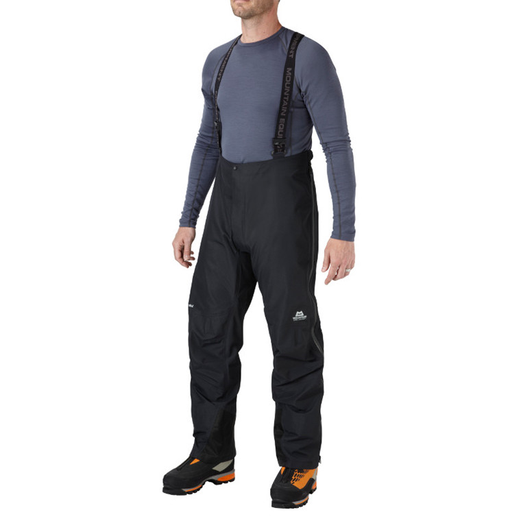 Mountain Equipment Karakorum Mountain Pant