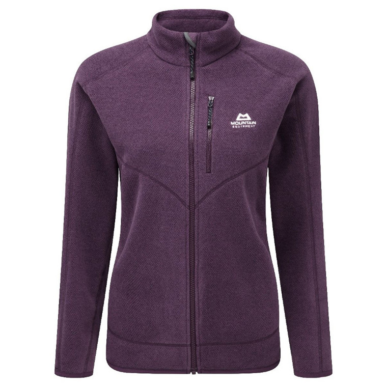 Mountain Equipment Litmus Jacket Women