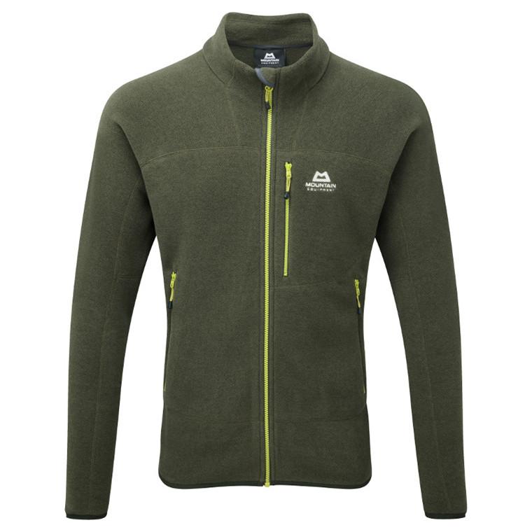 Mountain Equipment Litmus Jacket