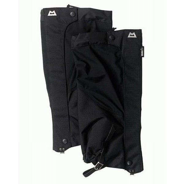 Mountain Equipment Mountain Gaiter