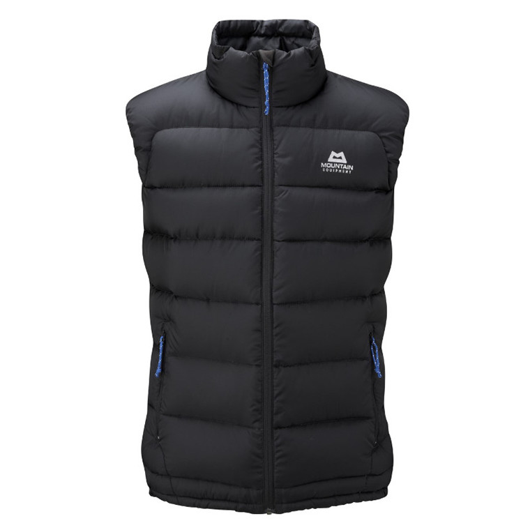 Mountain Equipment Odin Vest