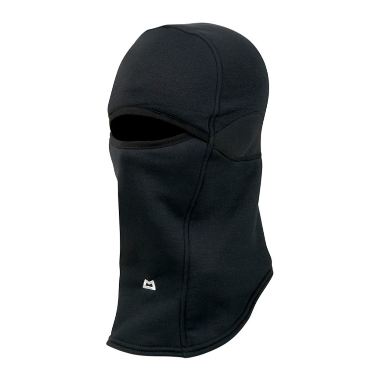Mountain Equipment Powerstretch Balaclava