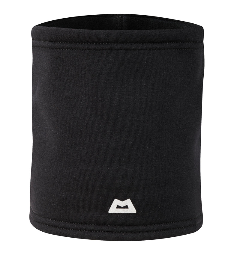 Mountain Equipment Powerstretch Neckgaiter