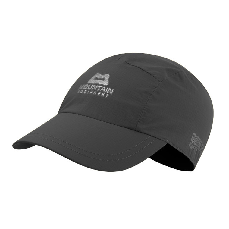 Mountain Equipment Pro Shell Cap