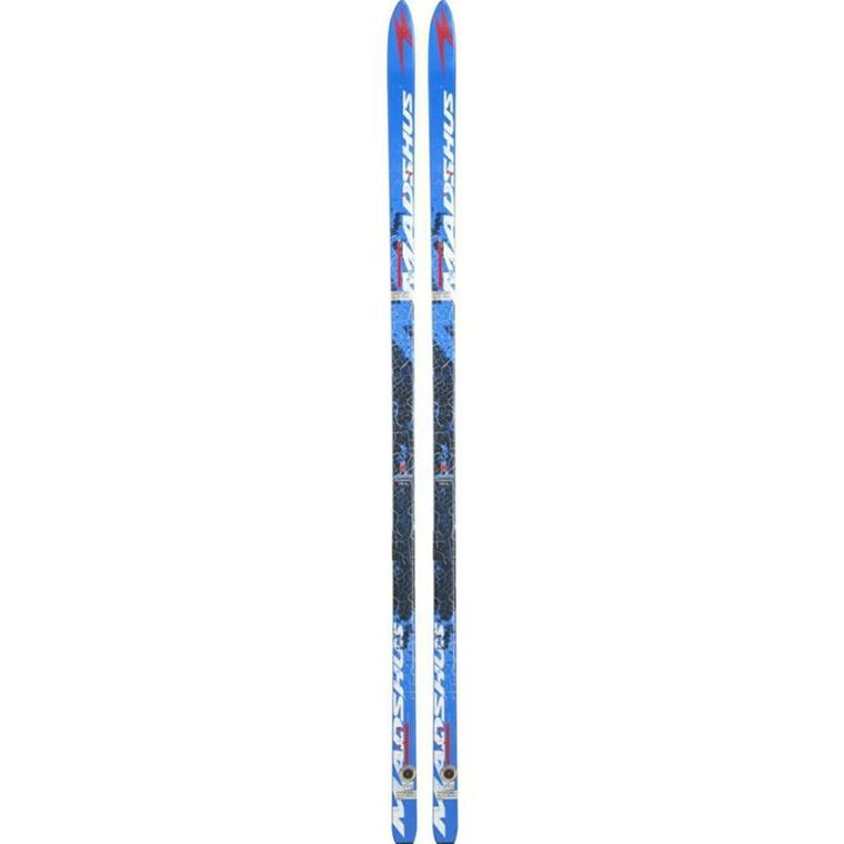 Madshus Glittertind Ski