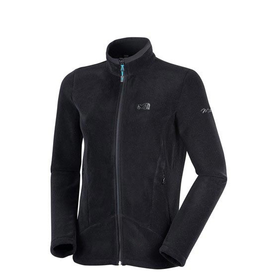 Millet Great Alps Jacket Women
