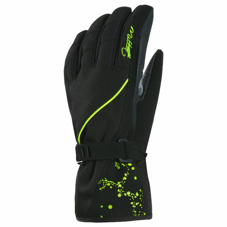 Millet LD Amber Glove
