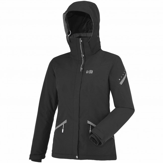 Millet Cypress Mountain Jacket Women