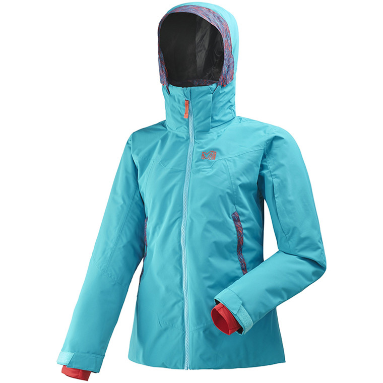 Millet LD Atna Peak Jacket Women's
