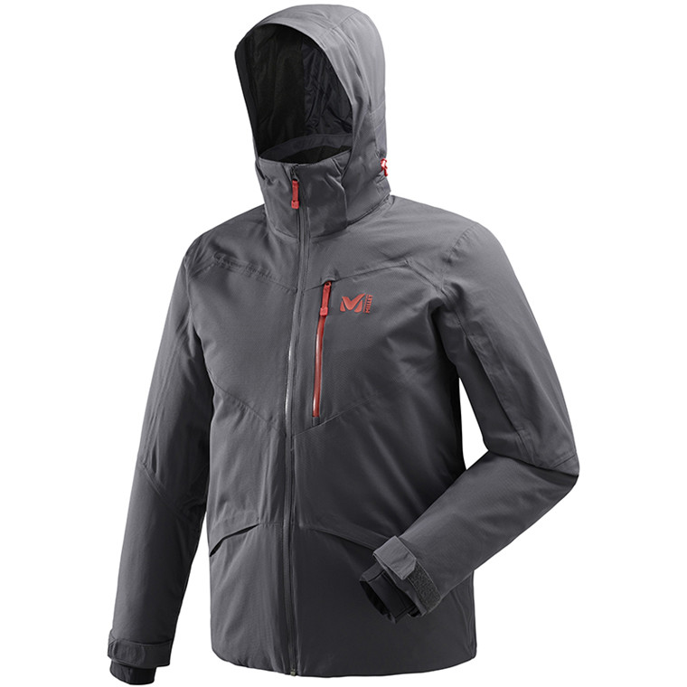 Millet Atna Peak Jacket Men's